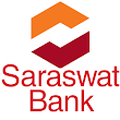 Saraswat Bank Recruitment of Junior Officers 2018 - 300 Posts