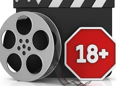 Kemenag Bantah VPN Dipakai untuk Akses Film Porno