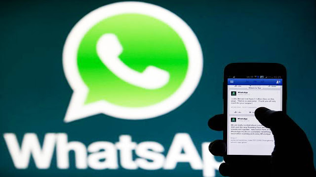 How To Reply Privately To Someone's Comment On WhatsApp Group Chat