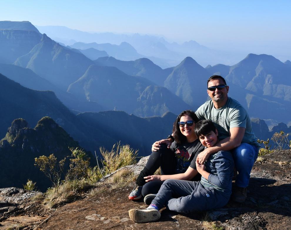 O que fazer em Urubici e arredores: as 23 melhores atrações turísticas da Serra Catarinense