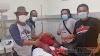 """Resmob Polres Lumajang Terus Buru DPO Maling Sapi """"IM dan BD"""""""