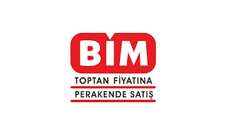 عروض BIM