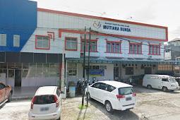 Lowongan Kerja Padang RSIA Mutiara Bunda Desember 2019