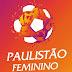 TV Cultura fecha acordo para mostrar Paulistão Feminino