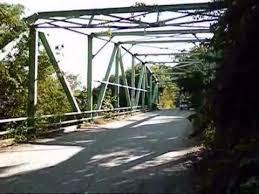 Cuerpo sin vida de un hombre fue encontrado debajo de un puente en Barahona
