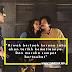 Gambar Kubur Mona Fandey Dan Suami Tular Di Media Sosial Selepas 18 Tahun Disemadikan