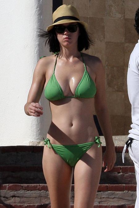 Katy Perry New Nude Pics
