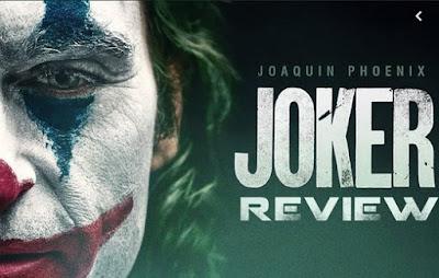 Review Singkat Film Joker, Ketahui Biografi Villain yang Tragis