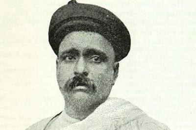 Bal GangaDhar Lokmanya Tilak Essay