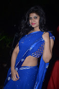 Actress Alekya New sizzling photos-thumbnail-3
