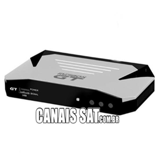 Miuibox GT HD Atualização V2.49 - 03/04/2021