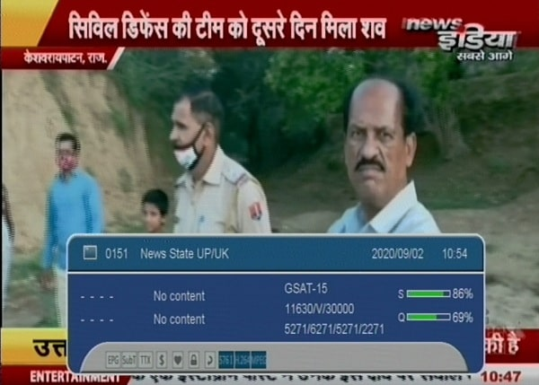 news india 24x7 rajasthan, news india 24x7 jaipur, news india 24x7 rajasthan live, news 24 india live hindi, news india 24x7 jaipur contact number