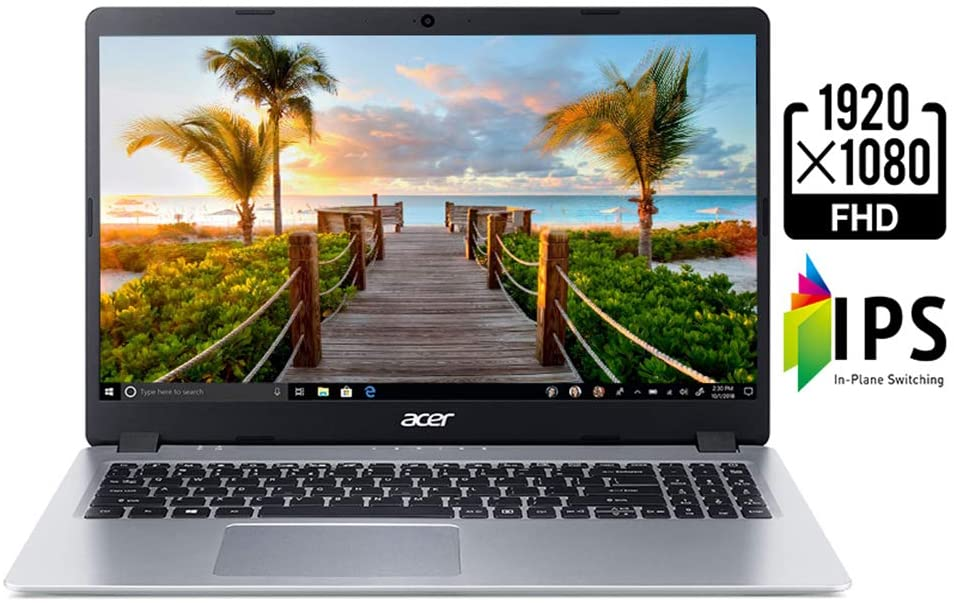 Acer Aspire AMD Ryzen 3