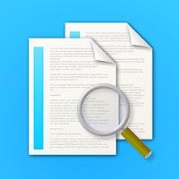 Search Duplicate File (SDF Pro) v4.118 Apk