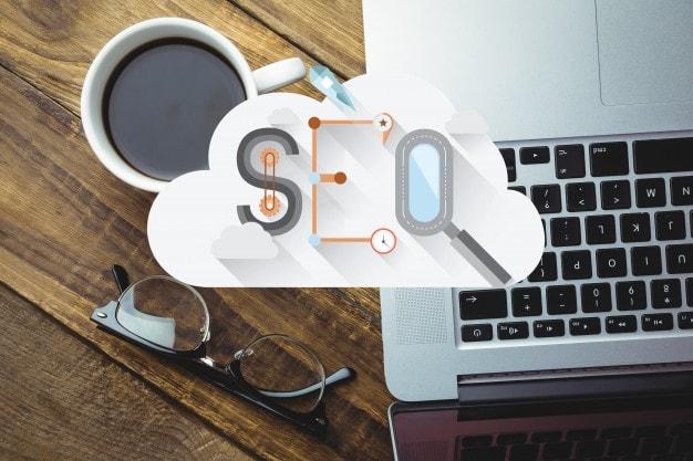 12 sumber online gratis terbaik untuk belajar seo