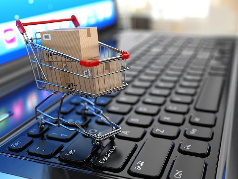 Vendas de Natal cresceram 53% no Mercado Livre