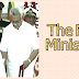 The New Ministers