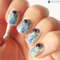http://www.alionsworld.de/2016/04/naildesign-blue-distressed-mit-born.html