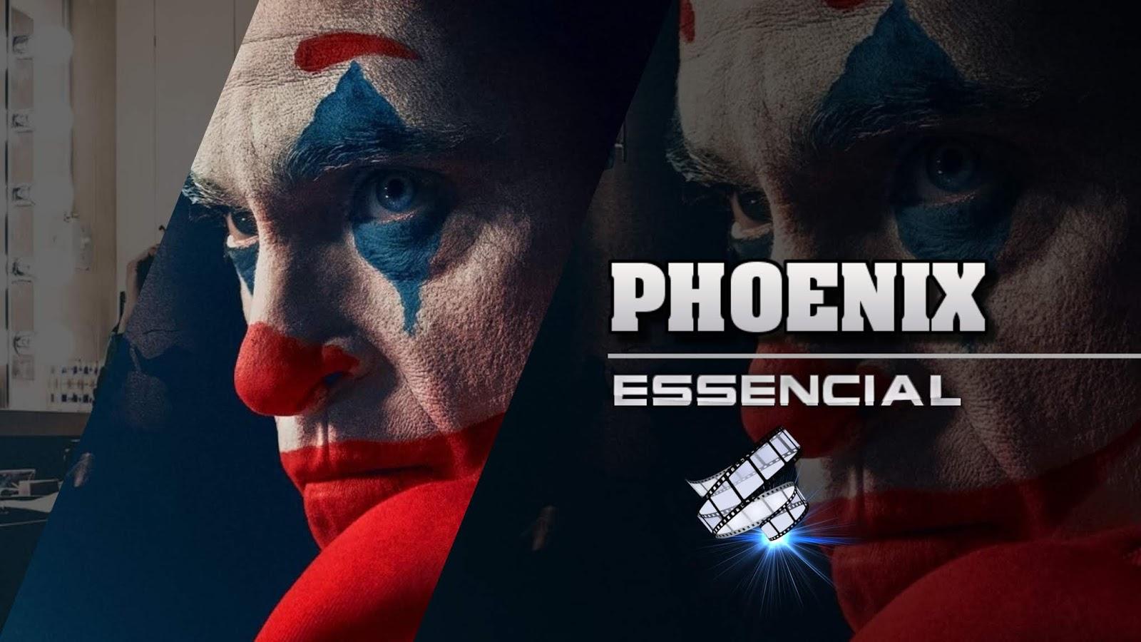joaquim-phoenix-10-filmes-essenciais