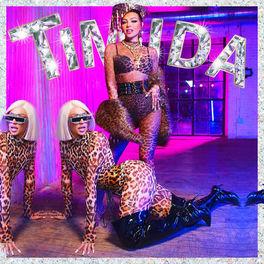 Tímida (Com Thalía)