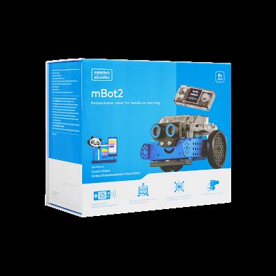 mbot2