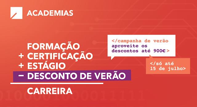 COMEÇOU A CAMPANHA DE VERÃO DAS ACADEMIAS RUMOS