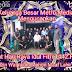 Keluarga Besar Metro Media Mengucapkan Selamat Hari Raya Idul Fitri 1442.H / 2021