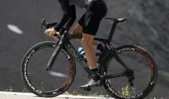 Bikin Jersey Sepeda yang Nyaman Digunakan? Ini Rahasianya!