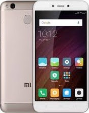 REDMI 4X MI ACCOUNT REMOVE FIX NO BUG/NO PASSWORD
