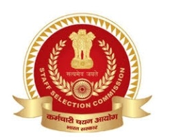 SSC MTS recruitment 2021: Apply Online for Multi Tasking (Non-Technical) staff Vacancy (5000+ Expected Posts)