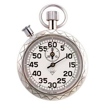 Timer Online