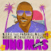 N.O.R.E.  Unleashes Remix of  UNO MAS  featuring Miguel, Wiz Khalifa and J Alvarez