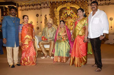 c-kalyan-son-teja-naga-sree-wedding-reception-photos_152056879540
