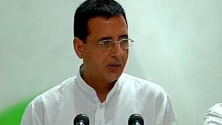 modinomics-plunges-indian-economy-congress