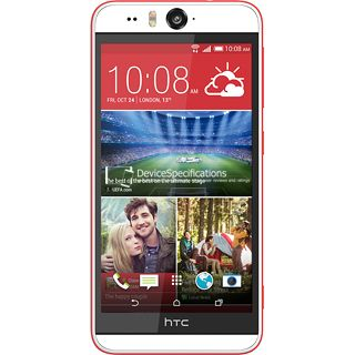 htc-desire-eye-flash-files