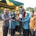 GEMARIKAN Kampar 2019, Kuok Raih Juara Umum Lomba masak Serba Ikan