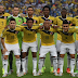 Copa America 2016 Colombia Team, Squad, Players