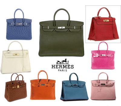 Credo che sia la borsa più bella ed elegante che esista al mondo e che sia  il sogno di quasi ogni donna. La borsa Birkin è stata disegnata nel 1984 da  Jean ... 50a30b257de