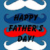 Happy Father's Day: History | Quotes | Images | Recepies