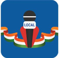 Local Vocal App – Earn ₹20 Free PayTM Cash and Refer Earn ₹5 per friend