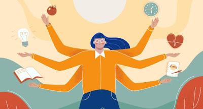 Job Crafting (Pengertian, Aspek, Jenis dan Faktor yang Mempengaruhi)