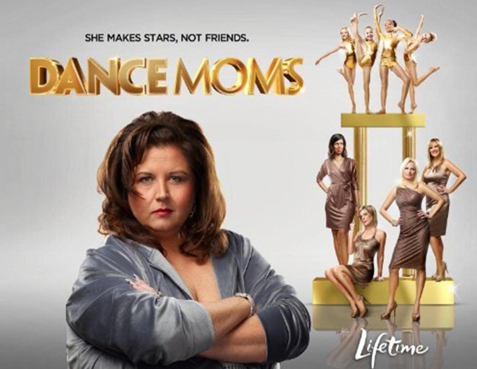 Watch Teen Mom 2 Season 3 Online Free