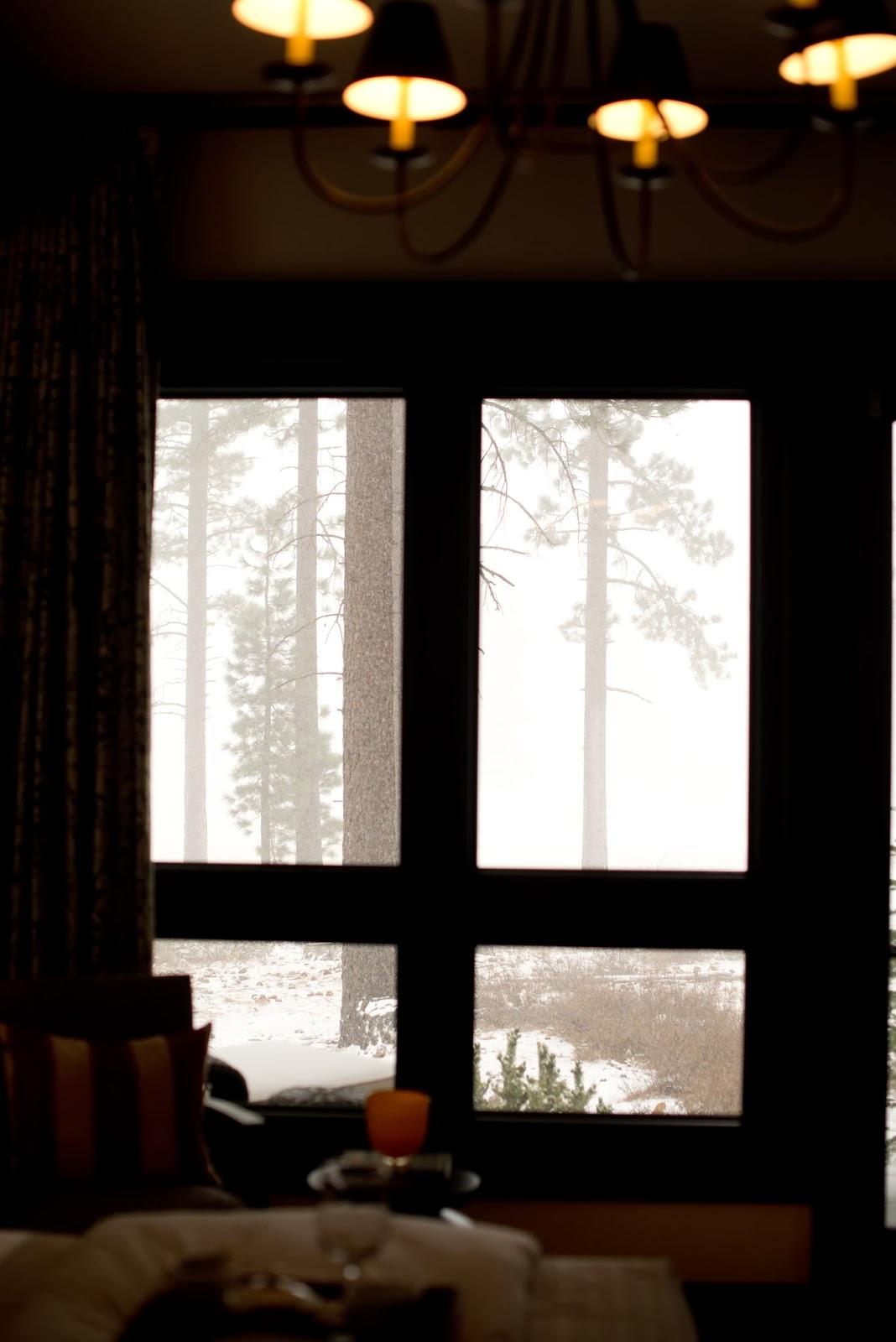 Domestic Fashionista Hgtv Lake Tahoe Dream Home 2014