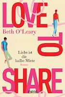 https://www.randomhouse.de/Taschenbuch/Love-to-share-Liebe-ist-die-halbe-Miete/Beth-OLeary/Diana/e540396.rhd