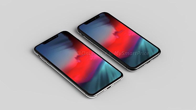 أجهزة iPhone الجديدة سوف تكون مزودة بشاحن سريع جديد