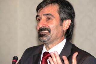 El ex secretario de Minería de la Nación fue llamado por la Justicia para aportar su declaración indagatoria en la causa por el incidente ocurrido en 2015.
