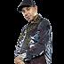 [News] Nova música de DJ Guuga faz convite para conscientização contra o coronavírus
