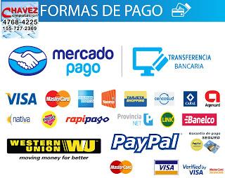 programas para abogados, programas juridicos para pc, en san martin, ballester, caba, capital federal, buenos aires, argentina