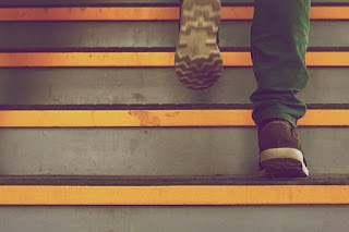 How to Identify Steps Leading to the Achievement of Your Goal