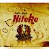 Audio:Hellie Apple -Niteke:Download